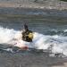 Canoë Kayak à Chassagne