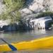 Canoë Kayak à Chaulet Plage cette semaine