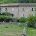 Ranch du Foussac près du Nassier, Les Vans